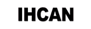 IHCAN has featured Into the Wylde
